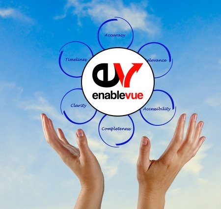 EnableVue_Blog-Image_Oct16