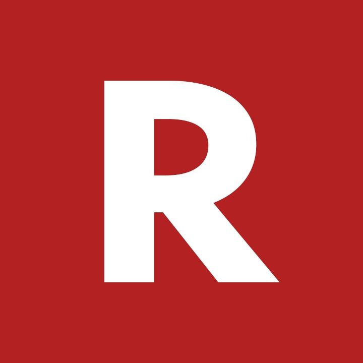 R_reservations_logo