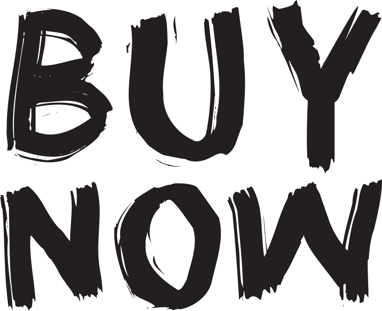 buy-now-606685_1280