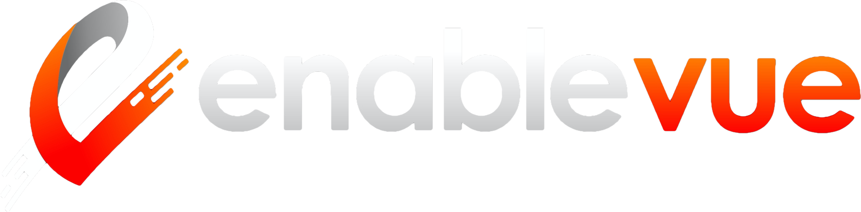 EnableVue, LLC